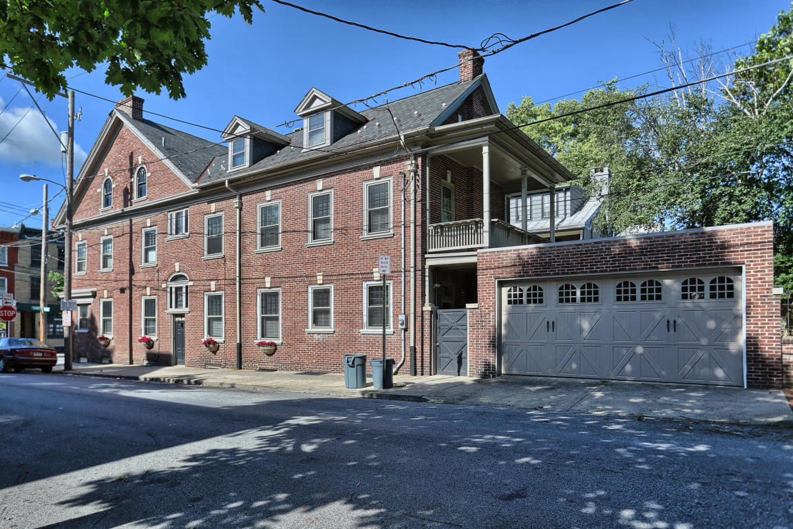 Real Estate for Sale, ListingId: 34179079, Lancaster,PA17602