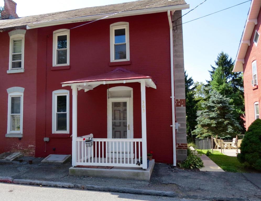 363 Boyd St, Lebanon, PA 17042
