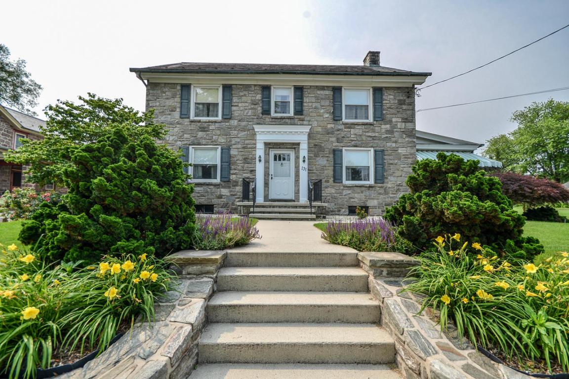 Real Estate for Sale, ListingId: 34196251, Stevens,PA17578