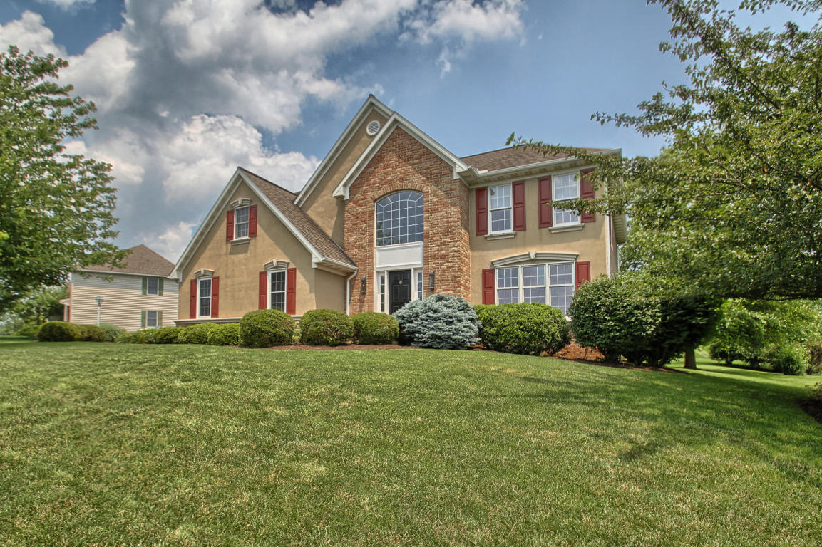 Real Estate for Sale, ListingId: 34202111, Lancaster,PA17601