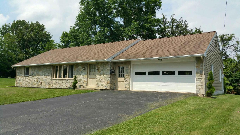 Real Estate for Sale, ListingId: 34249860, Christiana,PA17509