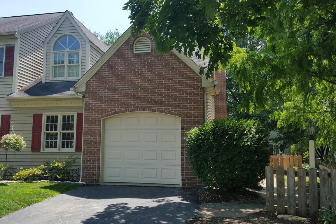 Real Estate for Sale, ListingId: 34313672, Lancaster,PA17601