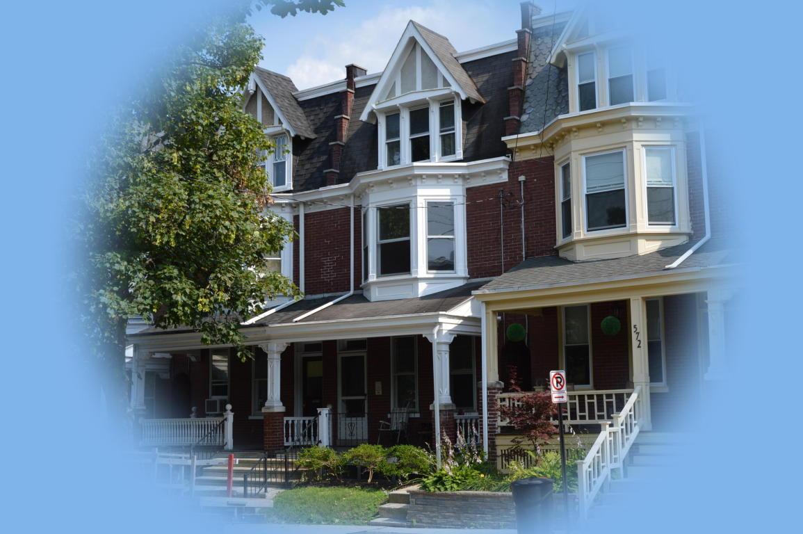 Real Estate for Sale, ListingId: 34328549, Lancaster,PA17603