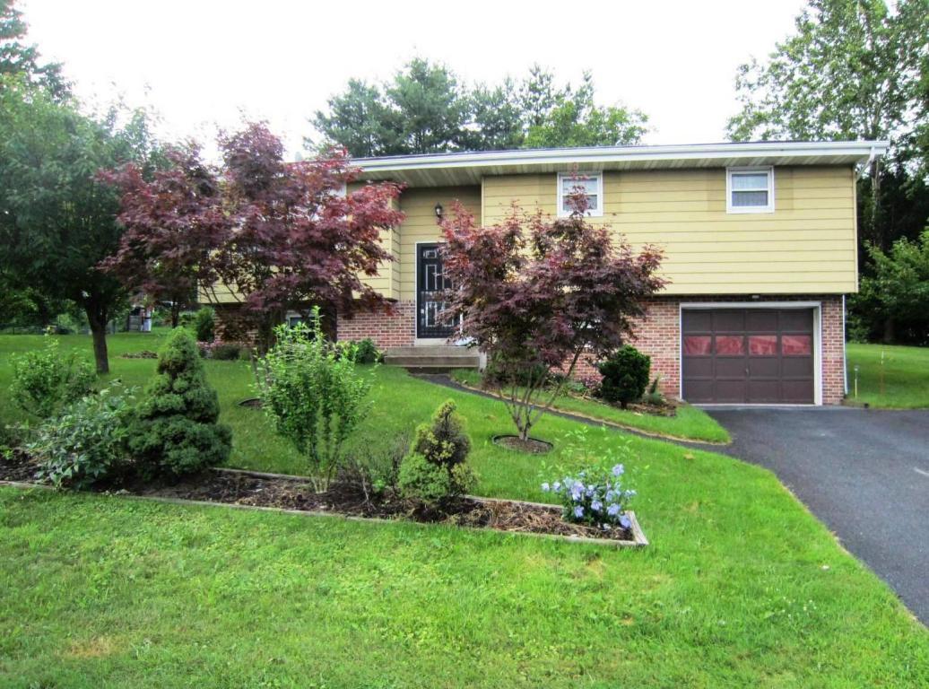 Real Estate for Sale, ListingId: 34369324, Stevens,PA17578