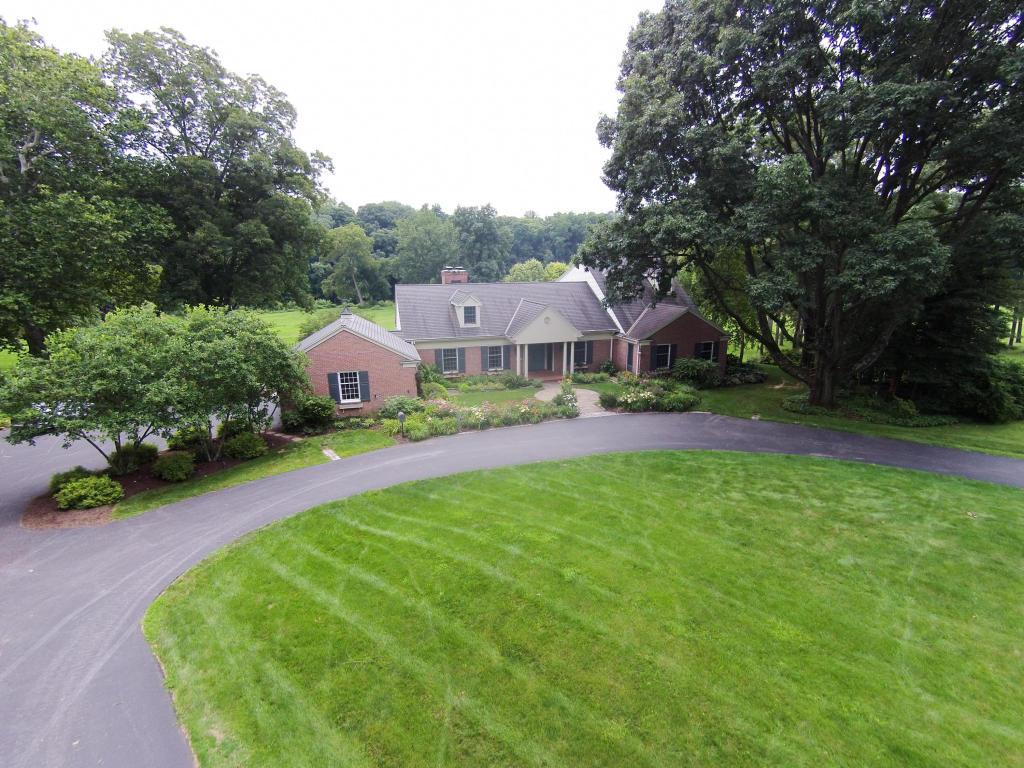 Real Estate for Sale, ListingId: 34369327, Lancaster,PA17601