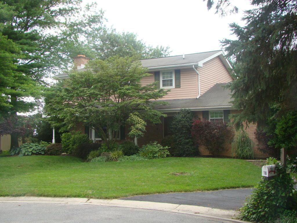 Real Estate for Sale, ListingId: 34401492, Stevens,PA17578