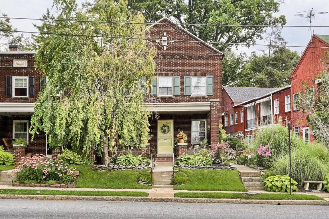 Real Estate for Sale, ListingId: 34423765, Lancaster,PA17603