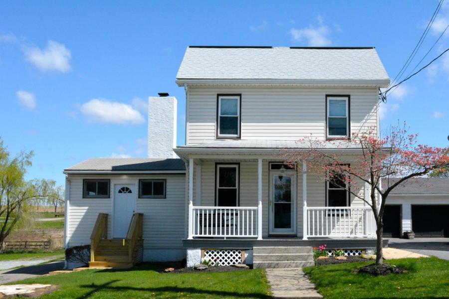 Real Estate for Sale, ListingId: 34436472, Holtwood,PA17532