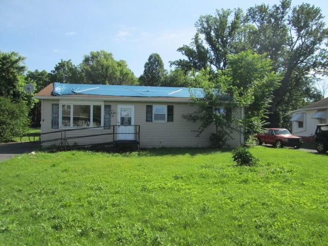 38 N Sheridan Rd, Newmanstown, PA 17073