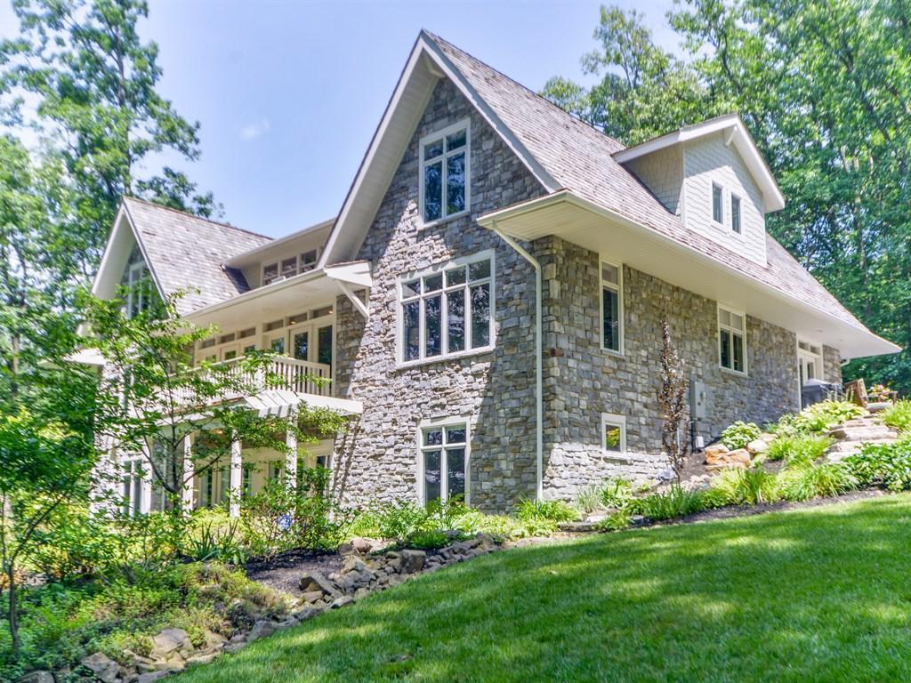 Real Estate for Sale, ListingId: 34488082, Hummelstown,PA17036