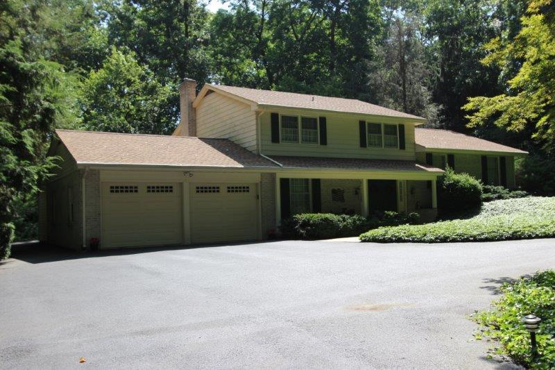 Real Estate for Sale, ListingId: 34501748, New Holland,PA17557