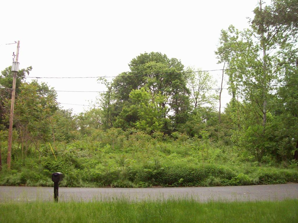 Real Estate for Sale, ListingId: 34501741, Lancaster,PA17602