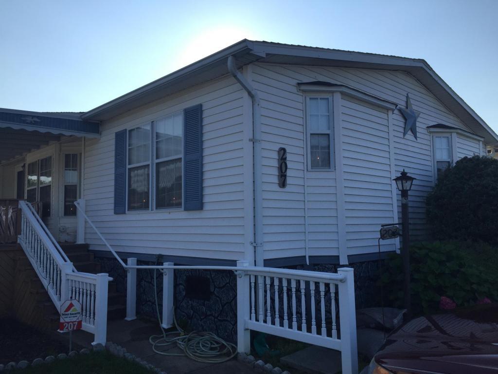 Real Estate for Sale, ListingId: 34522772, Lancaster,PA17603
