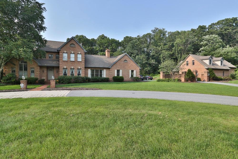 Real Estate for Sale, ListingId: 34522750, Ephrata,PA17522