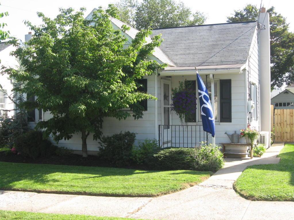 Real Estate for Sale, ListingId: 34543734, Columbia,PA17512