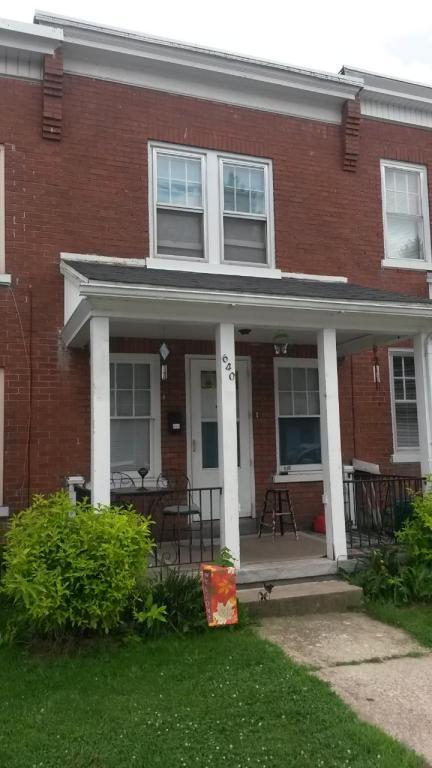 Real Estate for Sale, ListingId:34554668, location: 640 OCEAN AVENUE Lancaster 17603