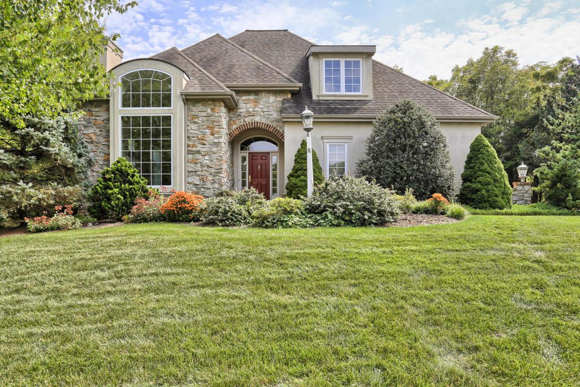 Real Estate for Sale, ListingId: 34554669, Lancaster,PA17601