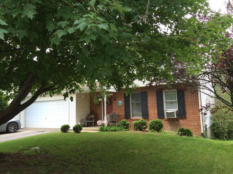 Real Estate for Sale, ListingId: 34562170, Strasburg,PA17579