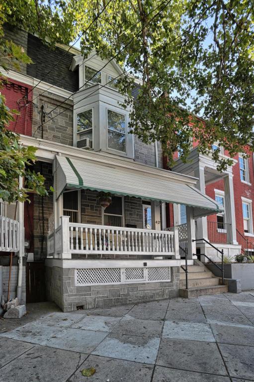 Real Estate for Sale, ListingId: 34588076, Lancaster,PA17603