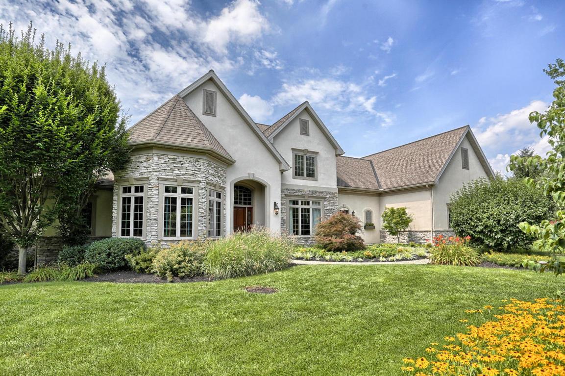 Real Estate for Sale, ListingId: 34588100, Lititz,PA17543