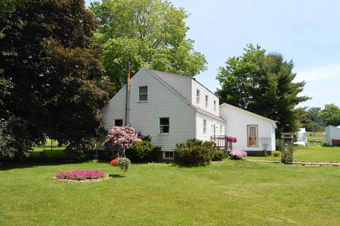 Real Estate for Sale, ListingId: 34596114, Homer City,PA15748