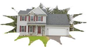 Real Estate for Sale, ListingId: 34605988, Palmyra,PA17078