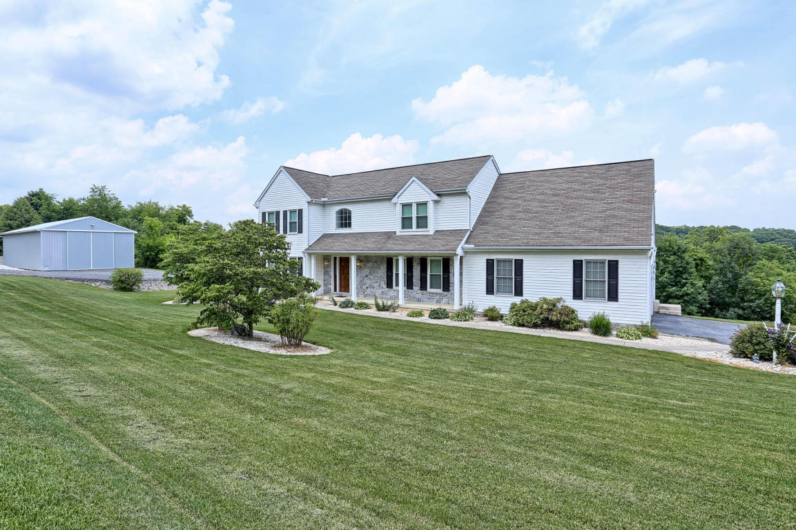 Real Estate for Sale, ListingId: 34613594, Holtwood,PA17532