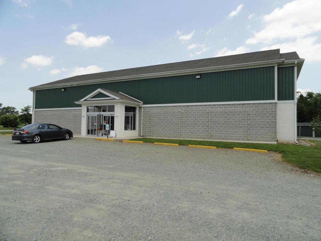 Real Estate for Sale, ListingId: 34624614, Rising Sun,MD21911