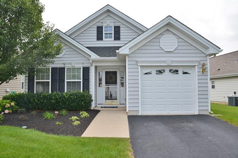 Real Estate for Sale, ListingId: 34624639, Mt Joy,PA17552