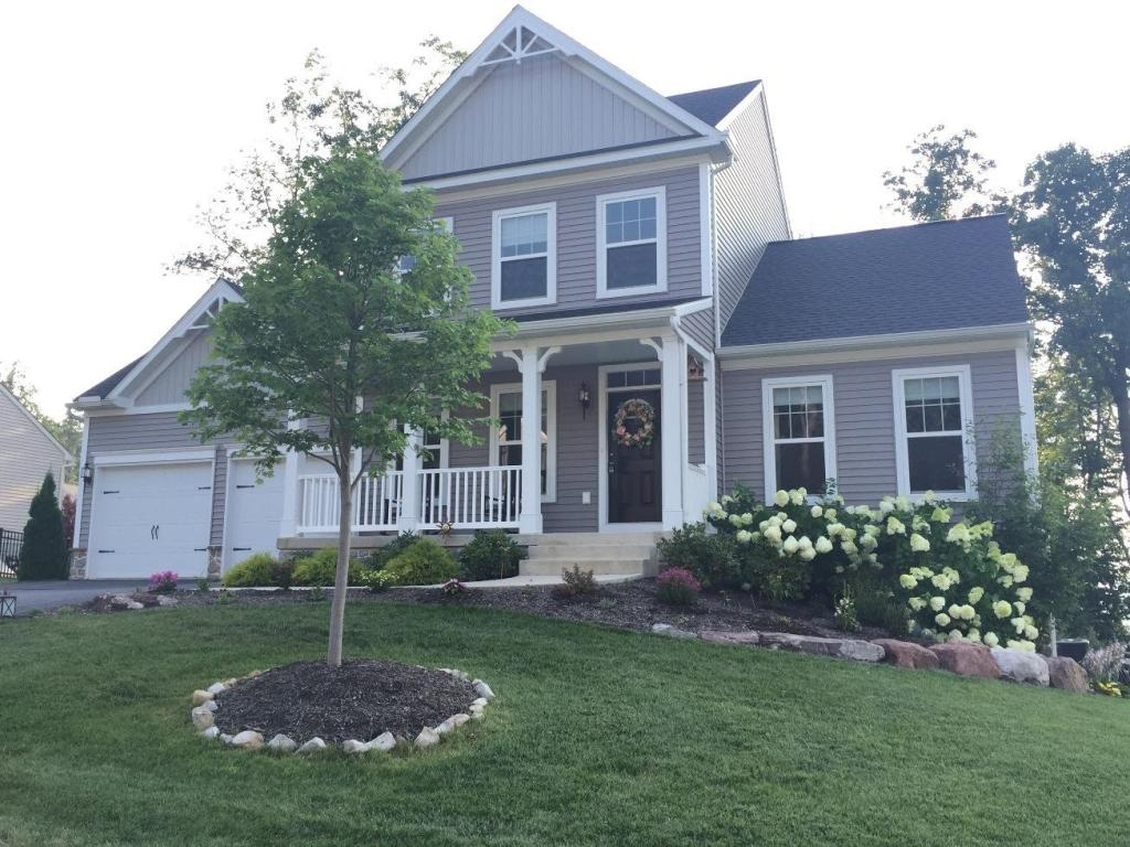 Real Estate for Sale, ListingId: 34624623, Morgantown,PA19543