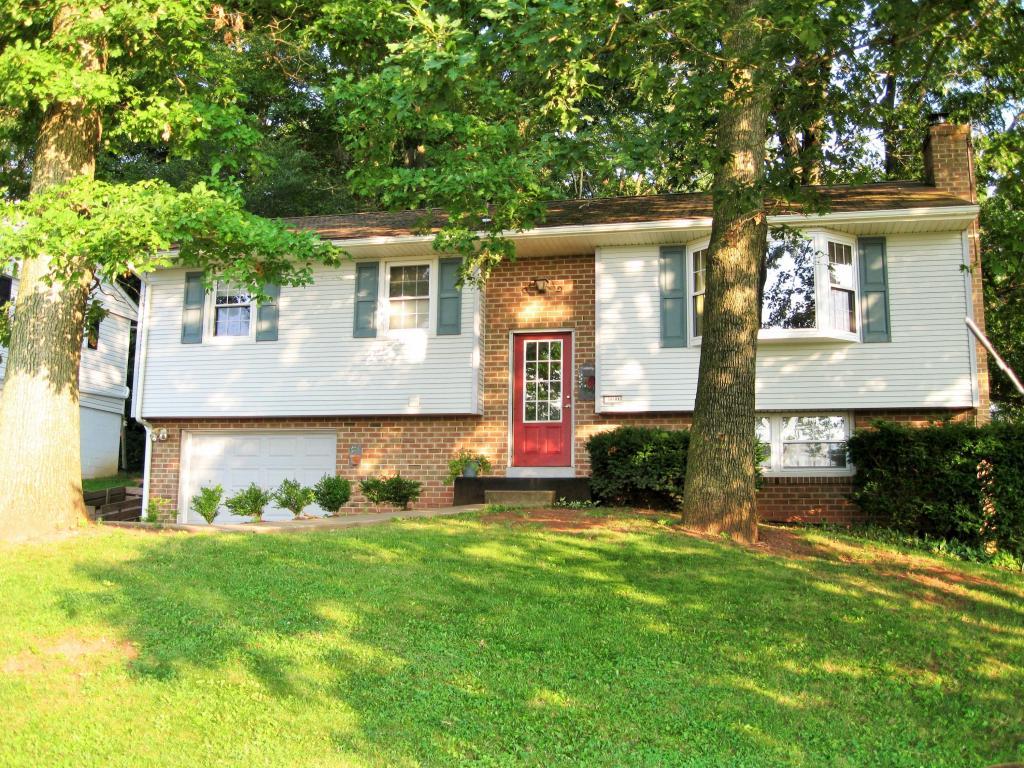 Real Estate for Sale, ListingId: 34631759, Stevens,PA17578