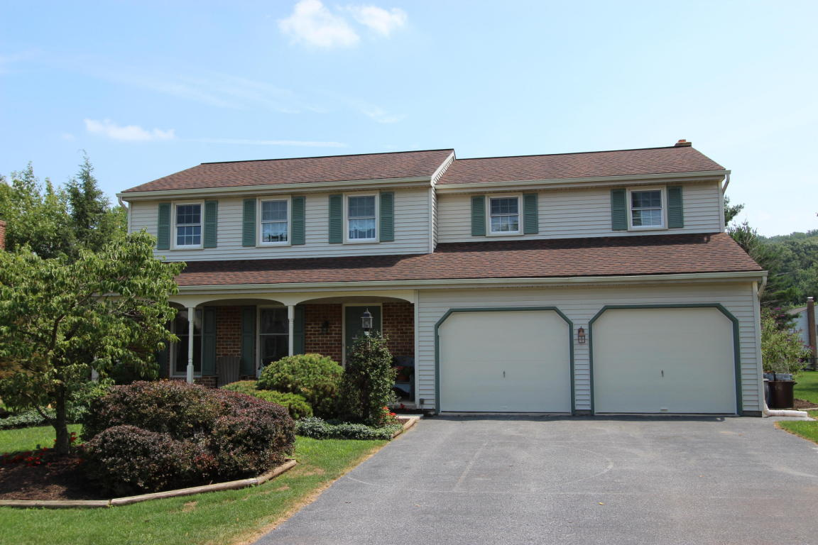 Real Estate for Sale, ListingId: 34643554, Ephrata,PA17522