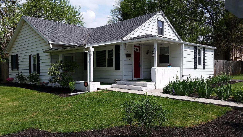 Real Estate for Sale, ListingId: 34643542, Harrisburg,PA17111