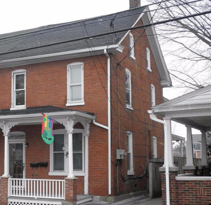 Real Estate for Sale, ListingId: 34650787, Mt Joy,PA17552