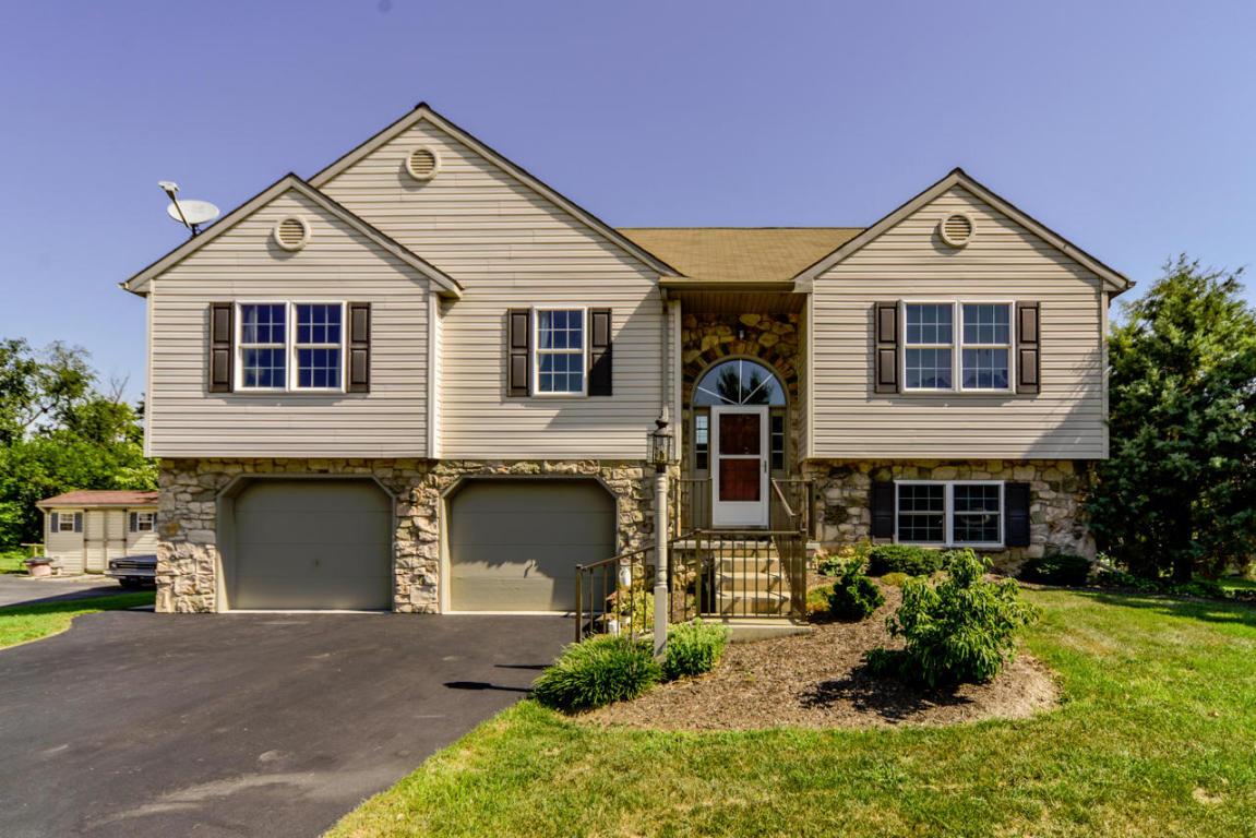 Real Estate for Sale, ListingId: 34665851, Mt Joy,PA17552