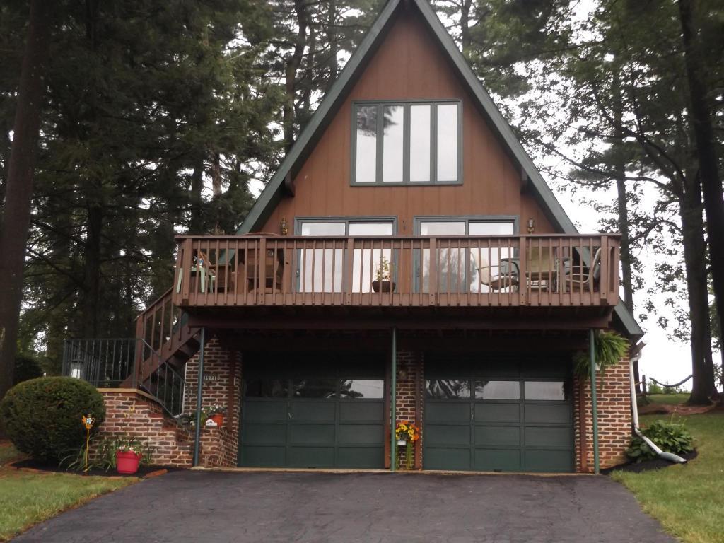 Real Estate for Sale, ListingId: 34665840, Denver,PA17517