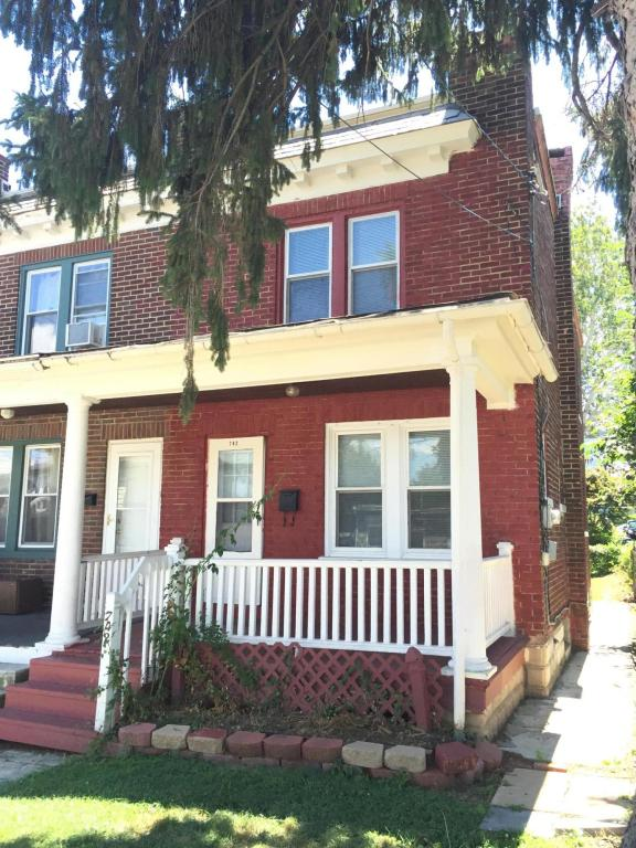 Real Estate for Sale, ListingId: 34732199, Lancaster,PA17603