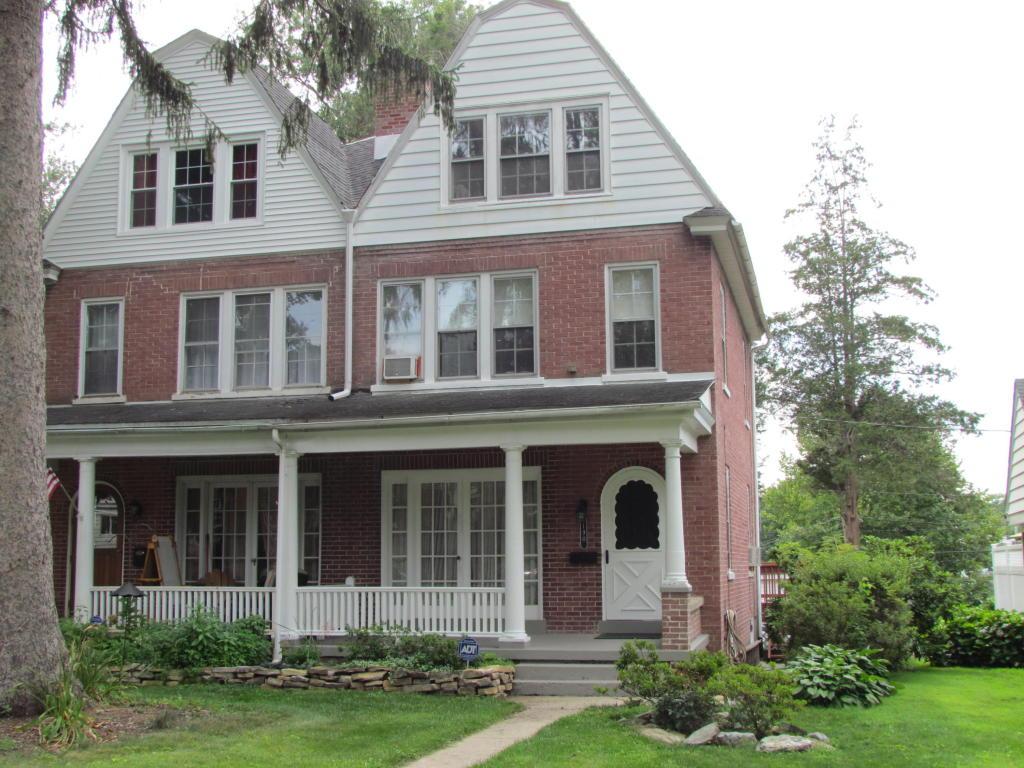Real Estate for Sale, ListingId: 34732197, Lancaster,PA17603