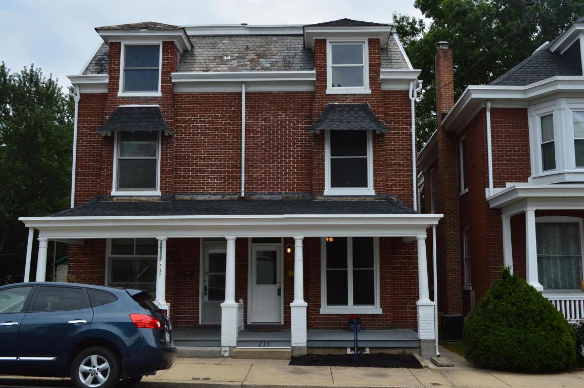 Real Estate for Sale, ListingId: 34744466, Ephrata,PA17522