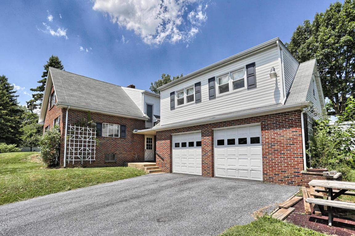 Real Estate for Sale, ListingId: 34744447, Manheim,PA17545