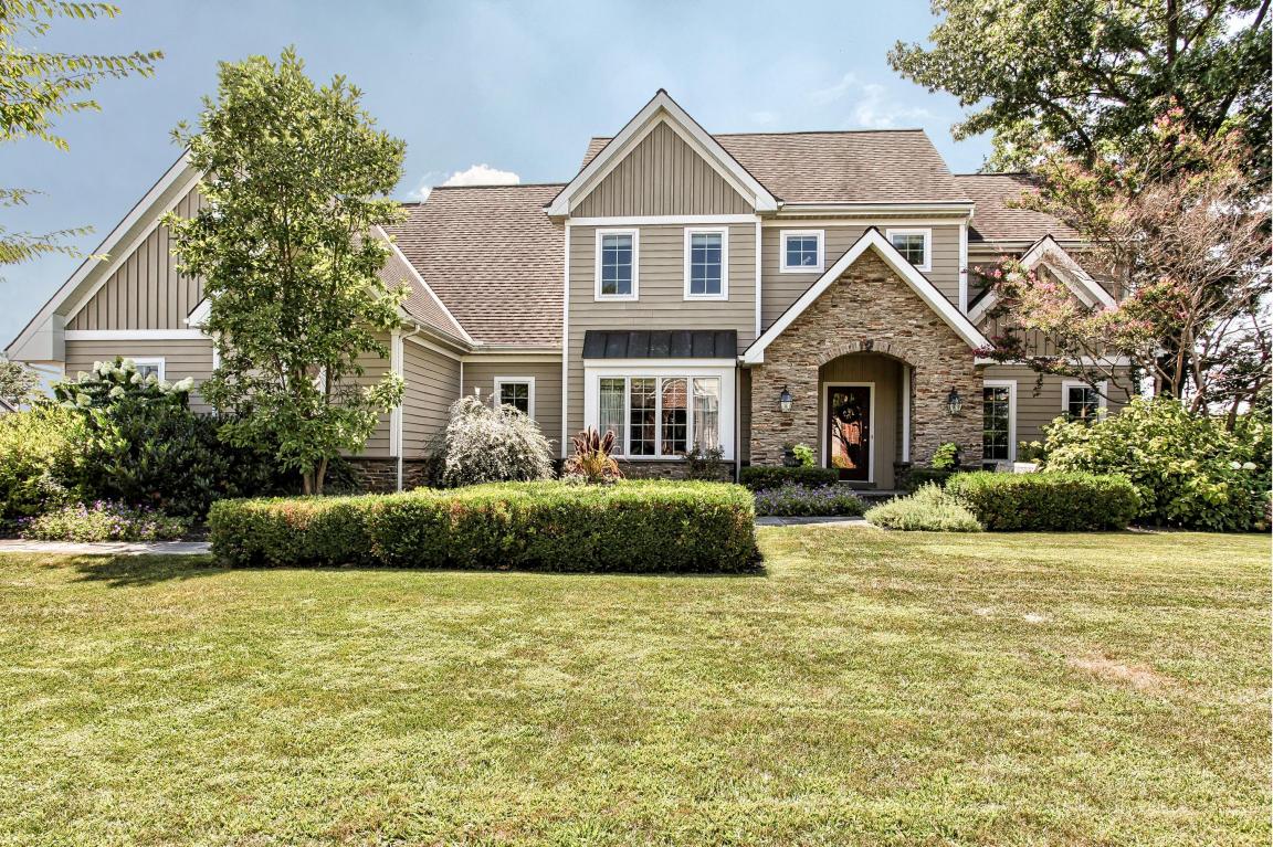 Real Estate for Sale, ListingId: 34794586, Lititz,PA17543