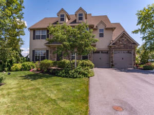 Real Estate for Sale, ListingId: 34819672, Leola,PA17540