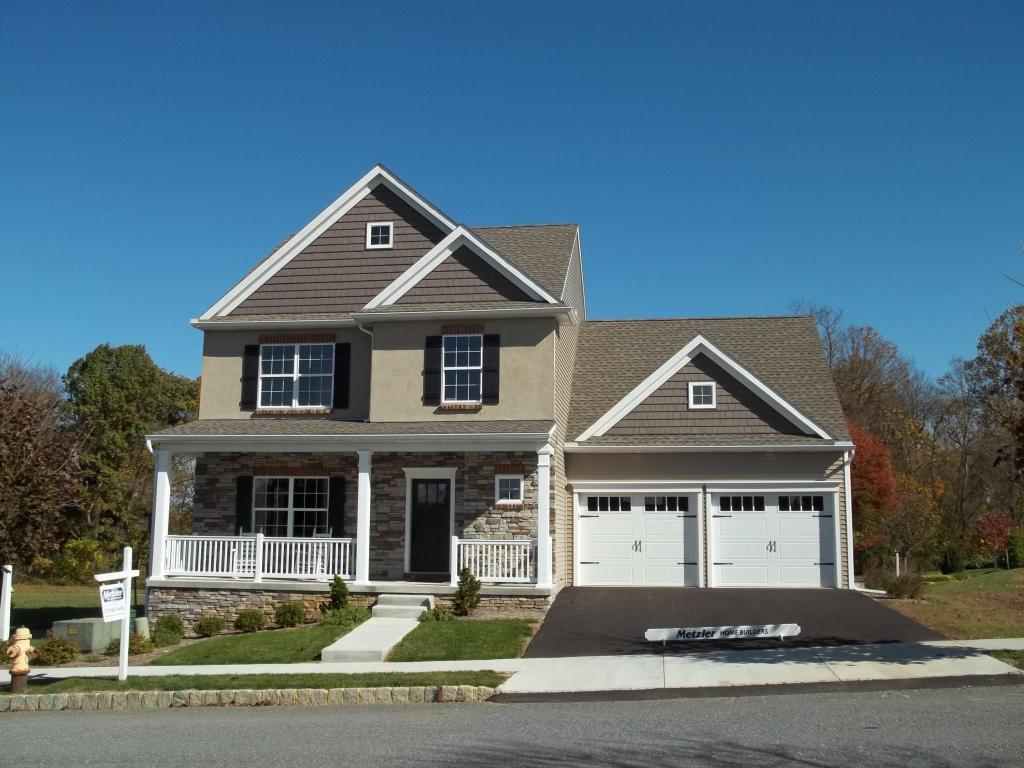Real Estate for Sale, ListingId: 34838451, Lancaster,PA17603