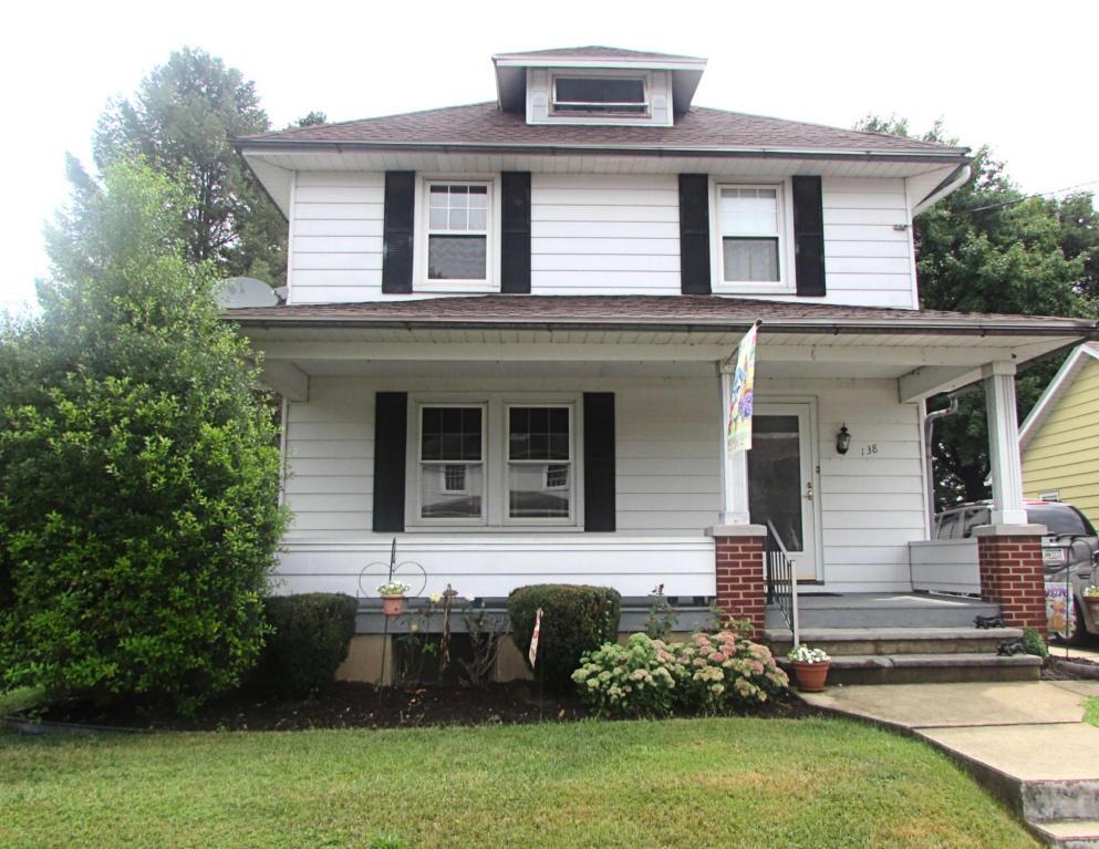 Real Estate for Sale, ListingId: 34845486, Cleona,PA17042