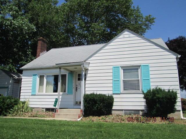 815 E Linden St, Richland, PA 17087