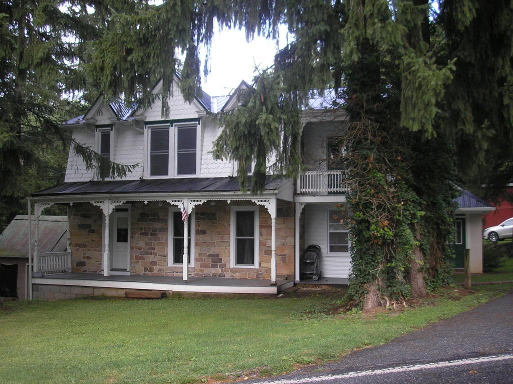 Real Estate for Sale, ListingId: 34864022, Stevens,PA17578