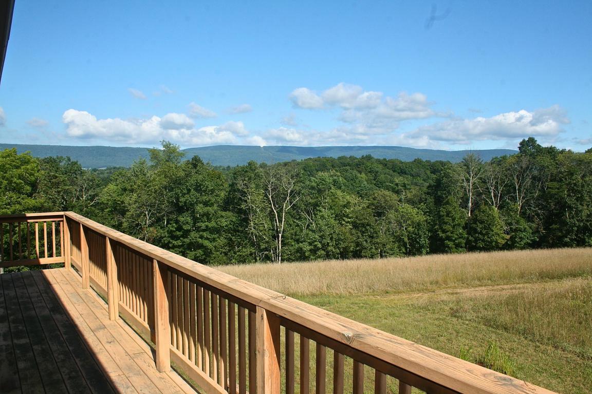 Real Estate for Sale, ListingId: 34870842, Needmore,PA17238