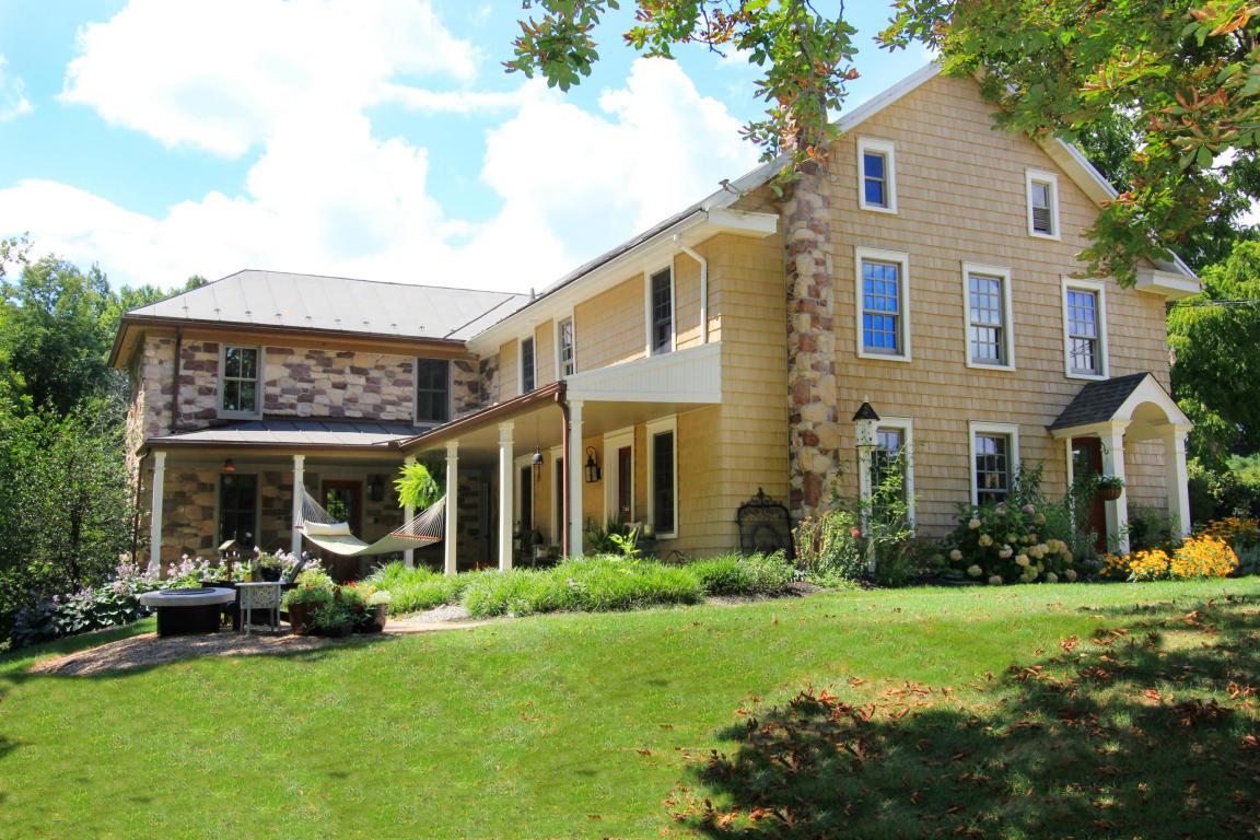 Real Estate for Sale, ListingId: 34876444, Palmyra,PA17078