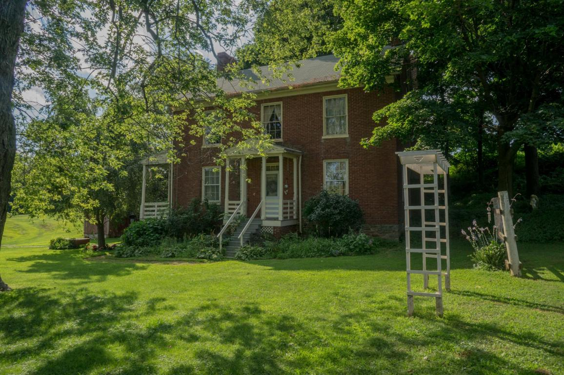 Photo of 500 COUNTRY TEA LANE  NEW FREEDOM  PA