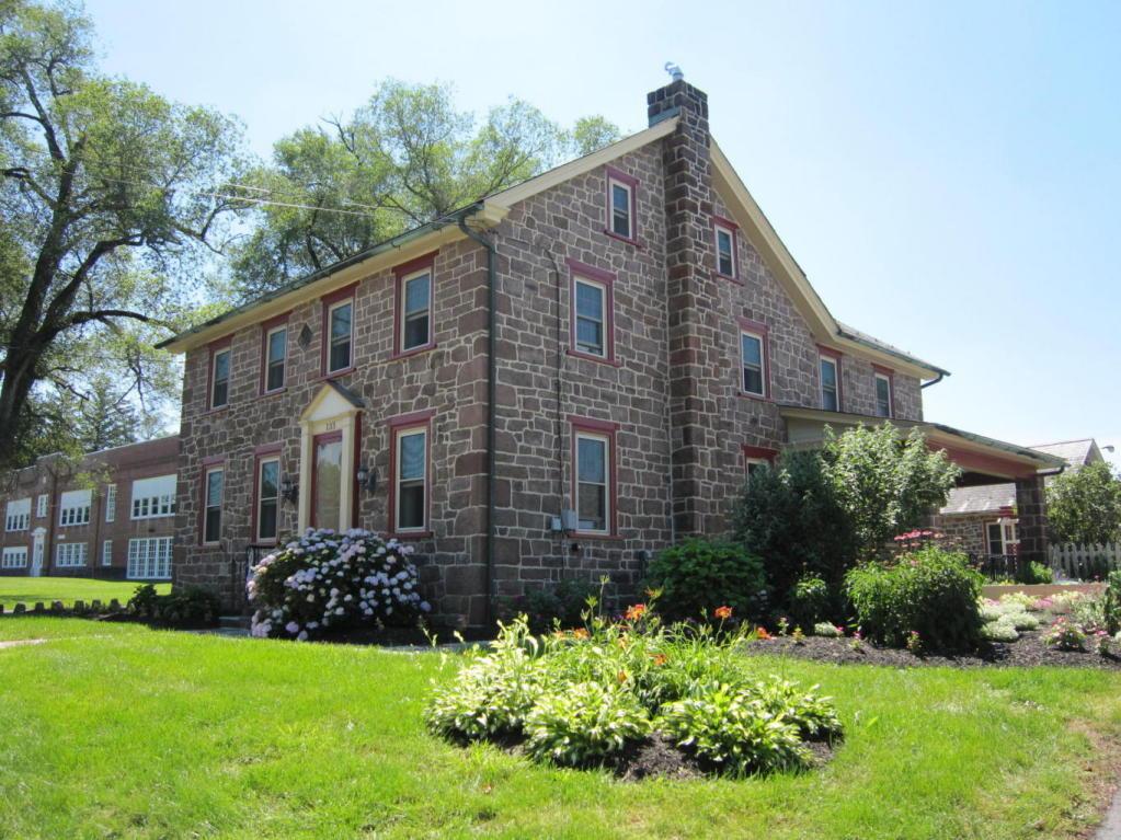 Real Estate for Sale, ListingId: 34895861, Stevens,PA17578